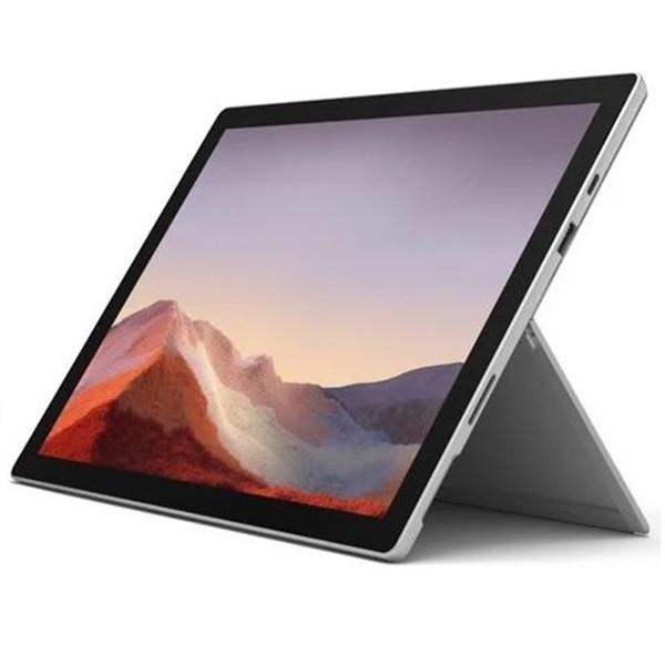 Microsoft Surface Pro 7 i5 128GB Platinum (8GB RAM)