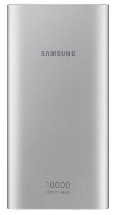 Samsung Galaxy S20 FE 5G Dual Sim G7810 128GB White (8GB RAM) + FREE Samsung Battery Pack 10,000mAh