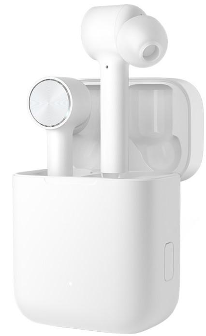 Xiaomi Pocophone X3 NFC Dual Sim 128GB Blue (6GB RAM) - Global Version + FREE Mi True Wireless Earphone White